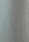 Schlossberg ewer, glaze detail