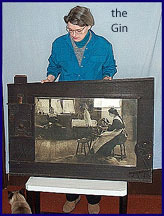 Ginny