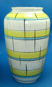 Bay Keramik vase 575