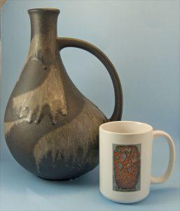 ruscha.333.mug